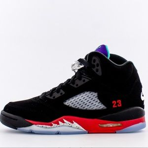 New Jordan Shoes That Just Came Out